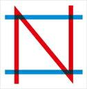 艺人名: Na行 - 【送料無料】 NIRGILIS ニルギルス / チュクリ 【CD】
