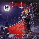 Artist Name: N - 【送料無料】 Necromantia / Crossing The Fiery Path 輸入盤 【CD】