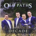 Artist Name: O - 【送料無料】 Old Paths / Decade 輸入盤 【CD】