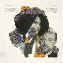 藝人名: K - Kris Berry & Perquisite / Lovestruck Puzzles 【CD】