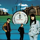 【送料無料】 THE ALFEE アルフィー / Nouvelle Vague 【BLU-SPEC CD 2】