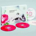 Composer: Sa Line - 【送料無料】 Schumann シューマン / 交響曲全集 ラトル&ベルリン・フィル(2CD+ブルーレイ) 【CD】