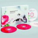 Composer: Sa Line - 【送料無料】 Schumann シューマン / 交響曲全集 ラトル&ベルリン・フィル(2CD+ブルーレイ) 輸入盤 【CD】