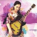 【送料無料】 Camila Meza / Retrato 輸入盤 【CD】