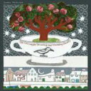 Artist Name: J - James Yorkston / Cellardyke Recording & Wassailing Society 輸入盤 【CD】