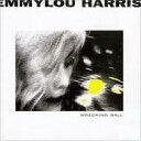 Emmylou Harris エミルーハリス / Wrecking Ball 輸入盤 【CD】