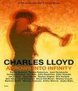 Charles Lloyd チャールズロイド / Arrows Into Infinity 【BLU-RAY DISC】