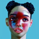 FKA twigs / Lp1 輸入盤 【CD】