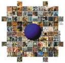 【送料無料】 平沢進 ヒラサワススム / BLUE LIMBO 【CD】