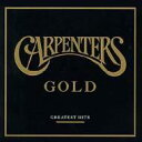 Carpenters カーペンターズ / Carpenters Gold 輸入盤 【CD】