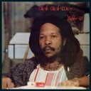 Yabby You ヤビーユー / Jah Jah Way 【LP】