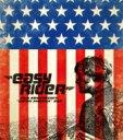 【送料無料】 『イージー・ライダー』45周年記念BOX バイクレプリカ付き【初回生産2, 000個限定】 【BLU-RAY DISC】