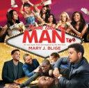 艺人名: M - Mary J Blige メアリージェイブライジ / Think Like A Man Too (Music From And Inspired By The Film) 【CD】