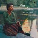Nina Simone ニーナシモン / Nina Simone And Her Friends 【LP】