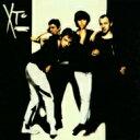 艺人名: X - XTC エックスティーシー / White Music 輸入盤 【CD】