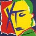 艺人名: X - XTC エックスティーシー / Drums & Wires 輸入盤 【CD】