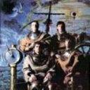 艺人名: X - XTC エックスティーシー / Black Sea 輸入盤 【CD】