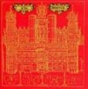 Artist Name: X - XTC エックスティーシー / Nonsuch 輸入盤 【CD】