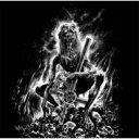 独立音乐 - EVIL / LURKING FEAR / Split 【CD】