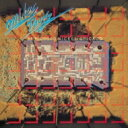 Miles Davis マイルスデイビス / Plugged Nickel (Vol.1+vol.2) 【CD】