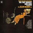藝人名: R - Ralph Sharon / Music For The Late Hours: The Tony Bennett Song Book 【CD】