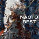 【送料無料】 NAOTO ナオト / Naoto Best 【CD】