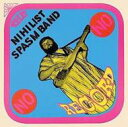 艺人名: N - Nihilist Spasm Band / No Record 輸入盤 【CD】
