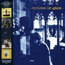 【送料無料】 Eyeless In Gaza / Original Albums Boxset 輸入盤 【CD】
