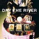 Dry The River / Alarms In The Heart 輸入盤 【CD】