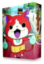 【送料無料】 妖怪ウォッチ / 妖怪ウォッチ DVD-BOX1 【DVD】