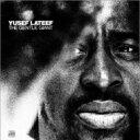 Yusef Lateef ユーセフラティーフ / Gentle Giant (180gr) 【LP】