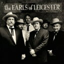 艺人名: E - Earls Of Leicester / Earls Of Leicester 輸入盤 【CD】