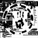 Underworld アンダーワールド / Dubnobasswithmyheadman (2枚組アナログレコード) 【LP】
