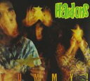Artist Name: H - 【送料無料】 Hard Ons / Yummy! 輸入盤 【CD】