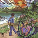 Carlos Garnett / Journey To Enlightenment 輸入盤 【CD】