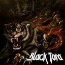Artist Name: B - Black Tora / Black Tora 【CD】