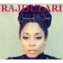 Rajdulari / Journey Of A Woman 【CD】