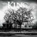 Artist Name: K - King 810 / Memoirs Of A Murderer 輸入盤 【CD】