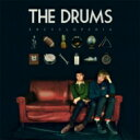 Artist Name: D - Drums ドラムス / Encyclopedia 【CD】
