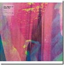 History Of Apple Pie / Feel Something 輸入盤 【CD】