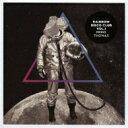 Prins Thomas プリンストーマス / Rainbow Disco Club Vol.1 【CD】