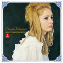 Rakuten - Chopin ショパン / Polonaises: Francois 【CD】