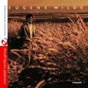 Artist Name: E - Eugene Wilde / Serenade 輸入盤 【CD】