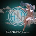 艺人名: A行 - ELENDIRA / Promise… 【CD】