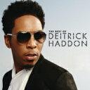 艺人名: D - Deitrick Haddon / Best Of Deitrick Haddon 輸入盤 【CD】