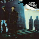 艺人名: T - 【送料無料】 Trdmrk (Slimkid3 / Dj Nu-mark) / Slimkid3 & Dj Nu-mark 輸入盤 【CD】