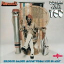 Artist Name: F - Funkadelic ファンカデリック / Uncle Jam Wants You 輸入盤 【CD】