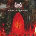 艺人名: B - Bloodbath ブラッドバス / Bloodbath Over Bloodstock 輸入盤 【CD】