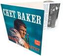 Artist Name: C - Chet Baker チェットベイカー / Sextet & Quartet (Mini Lp Sleeve) 輸入盤 【CD】