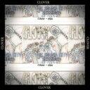 艺人名: C - Clover (Rock) / Clover Anthology 【BLU-SPEC CD 2】